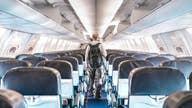 Flight attendants 'need' mandatory mask-wearing on flights: Union president