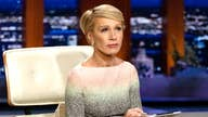 NYC commercial real estate will take a big hit: Barbara Corcoran