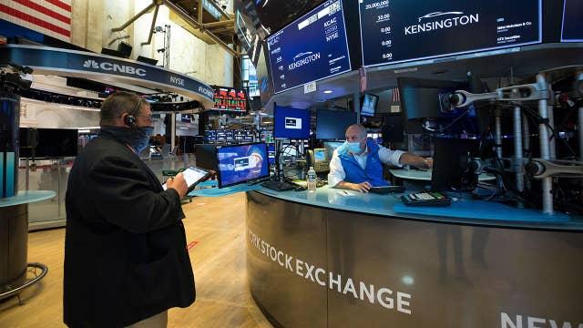 Coronavirus, election makes predicting markets too difficult: Market watcher