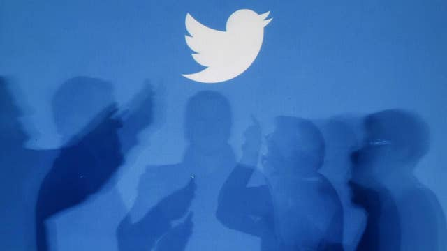 Bitcoin Twitter hack doesn't stop here: Cybereason managing director