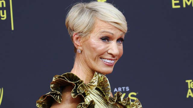 Barbara Corcoran gives tips on how to invest in real estate