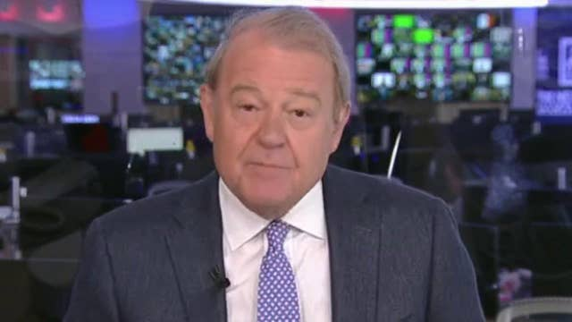 Varney: Twitter hackers pulled off something 'remarkable'