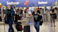 Tampa Airport making flyers comfortable with new safety measures