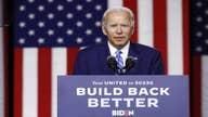 Former US energy secretary: Biden's climate change plan will cost millions of jobs
