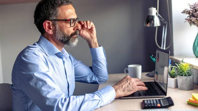 8 million Italians continuing to work from home