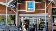 How Aldi is giving other grocers a run for their money