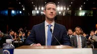 Facebook will be hit hardest in big tech hearing: Expert