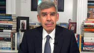 China's IP theft no longer tolerated by US: El-Erian
