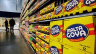 Support grows for Goya following calls to boycott