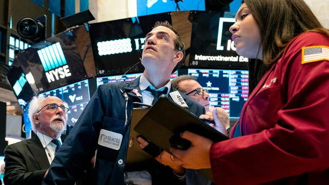 Markets are likely overvalued: Expert