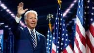Biden's Thursday night acceptance is likely 'biggest speech of his life': Pennsylvania congressman