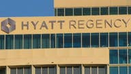 Hyatt updates mask policy; Brooks Brothers could be rescued from bankruptcy