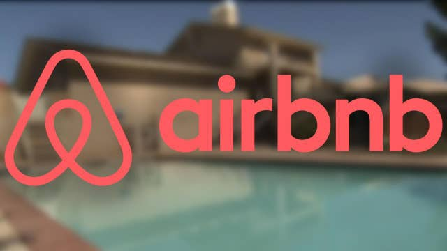 Airbnb takes steps to go public; Instagram adds new feature