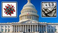 Can Congress find 'middle ground' on stimulus, unemployment benefits?