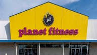 Planet Fitness doesn't see Peloton as competitor