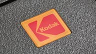 SEC chair on Kodak: Investors needs to know there's integrity in our marketplace