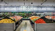 Amazon expands grocery business; Costco brings back samples at some locations