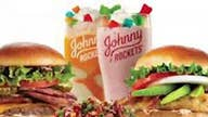 Why did FAT Brands buy Johnny Rockets during a pandemic?