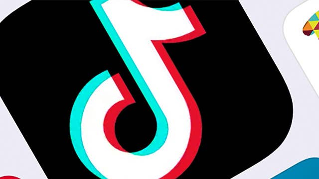 TikTok to give its influencers cash: Report