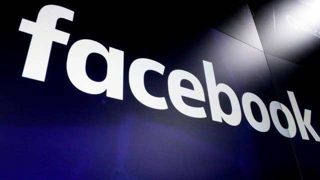 Facebook extends work from home for employees; TikTok blasts Trump's executive order