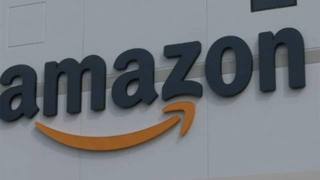 Amazon cuts ties with small delivery companies, expected to lay off over 1,200 delivery drivers