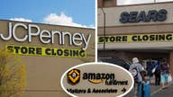 Would Amazon revitalize malls, shopping centers?
