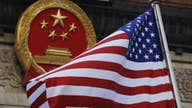 China is threatening the US: Atlas Organization founder