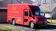 Workhorse, GreenPower Bus are winning electric vehicle stocks: Analyst