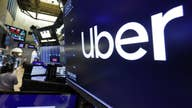 Does Uber have the right leadership?