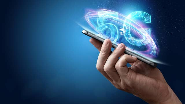 How safe is 5G?