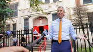 NYC teachers union prepares for potential strike over school safety protocols