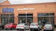 Jersey Mike's Subs giving $150M to help franchise owners remodel restaurants