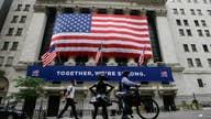 Market could see 'massive melt up' after election: Strategist