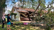 Will your homeowners insurance cover Hurricane Laura damage?