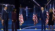Rep. Steve Scalise: Democratic convention begs question, if Biden can solve all our problems why hasn't he?