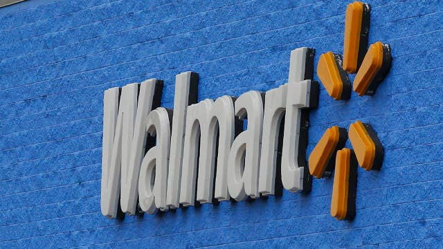 Walmart, Home Depot success will continue with or without more stimulus: Expert