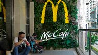 Former McDonald's USA CEO: Fired CEO lawsuit sends message to other US execs to behave themselves