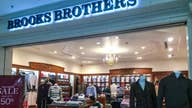 Brooks Brothers finds a buyer
