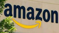 Amazon removes 'Black Lives Don't Matter' ball caps after complaints