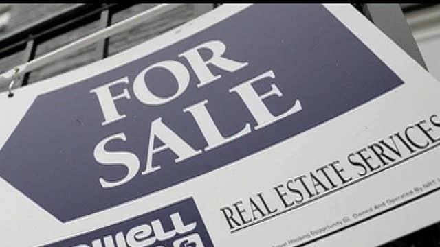 Home sales surging amid coronavirus