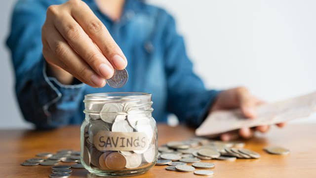 How to save money beyond the coronavirus pandemic