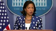 Susan Rice is blaming James Comey to cover up her involvement in Trump-Russia probe: Rep. Kelly Armstrong