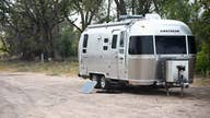 Airstream travel trailer sales surge amid coronavirus