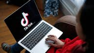 TikTok could be influencing future American voters, yet ByteDance founder slams 'anti-Chinese' sentiment abroad