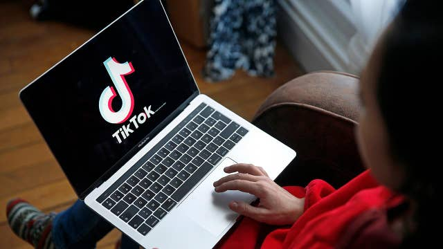 Facebook, Google said to have looked at TikTok's operations: Gasparino