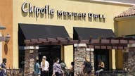 Chipotle CEO: Digital experience during coronavirus lockdowns a 'key driver' of success