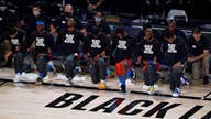 Utah company ditches NBA suite over Black Lives Matter protests
