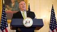 Pompeo warns of escalating propaganda campaigns by Chinese Communist Party in the US