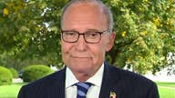 Kudlow: Trump incentives, tax cuts, deregulation 'unleashed a wave' of middle class prosperity