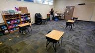 US facing teacher shortage amid coronavirus pandemic